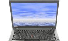Bán Laptop Lenovo Thinkpad T450 / Xách tay USA / MH 14 inch / Giá rẻ