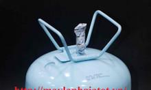 Nơi bán Gas Floron R32, Gas Floron R22, Gas Floron R410, Gas Floron
