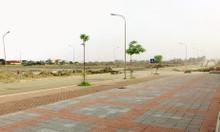 Đất nền đã có sổ đỏ ngay cạnh Vincom+, trung tâm TP Uông Bí