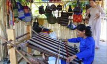 Bán đất quy hoạch khu thương mại dịch vụ Mỹ Nghiệp Huyện Ninh Phước