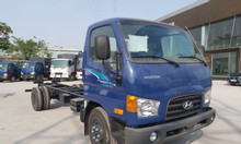 Hyundai mighty 110SL