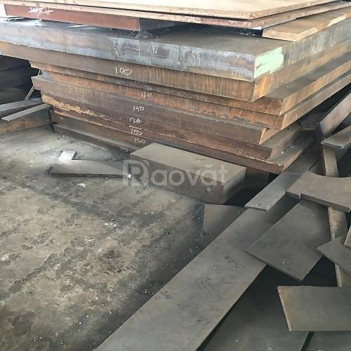 Thép tấm làm bồn chịu nhiệt A515  6mm,8mm,10mm,12mm,14mm,30mm, 50m
