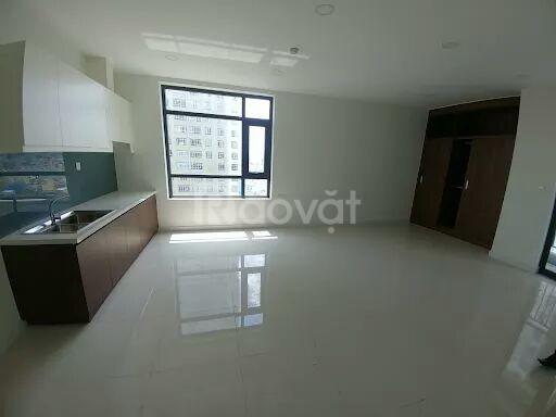 Bạn đang tìm căn hộ ưng ý cho gia đình, hãy chọn Central Premium