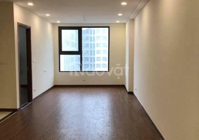 Bán căn hộ 75m2 tại Eco Green, giá 1.95 tỷ