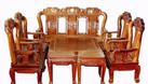 Tìm địa chỉ nhận mở đại lý sơn gỗ chất lượng tại Tây Ninh (ảnh 5)