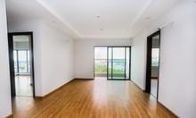 Cơ hội cuối cùng sở hữu các căn có diện tích rộng của chung cư The Zen