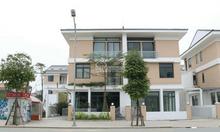 Cho thuê biệt thự khu đô thị Dương Nội Hà Đông làm văn phòng