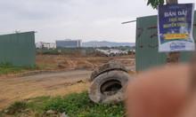 Bán đất nền sát Nguyễn Sinh Sắc đường 7m5 giá rẻ