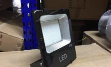 Đèn pha LED 50W 0.5 chiếu biển quảng cáo