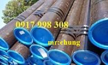 Ống nhập khẩu phi 609.60 x 6.35ly x 6m