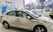 Giảm 50% TTB Hyundai Accent 2020 cam kết giá tốt