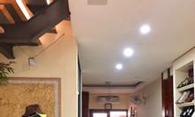 Bán nhà Phú Lãm, Phú Lương 35m2, xây 3 tầng 1.1 tỷ