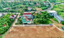 Bán đất Diên Phước giá chỉ 500 triệu