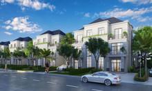 Top 7 lý do nên đầu tư bất động sản nghỉ dưỡng vào cuối năm 2019