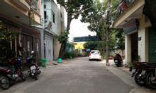 Bán nhà quận Tân Bình giá rẻ