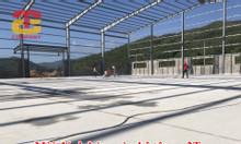 Mài đánh bóng sàn bê tông tại Quảng Bình chất lượng cao