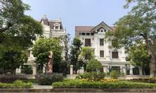 Cơ hội đầu tư lợi nhuận, đất nền Hòa Lạc - sát sân golf Đồng Mô.
