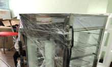 Tủ hấp bánh bao 5 tầng hàng nhập khẩu trung ương