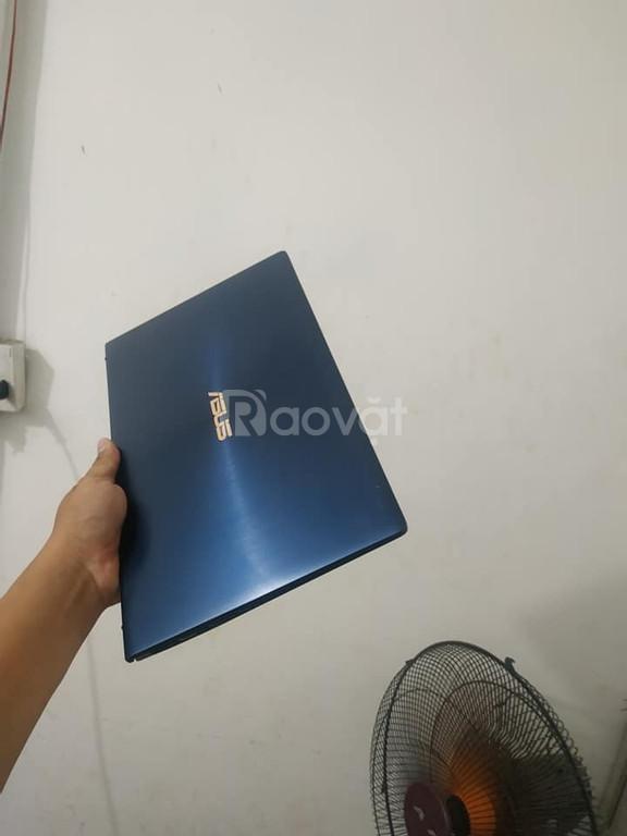 Laptop Asus UX433F / Vip / Mỏng nhẹ / USA