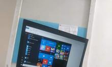 Bán Laptop IBM Thinkpad T460/Xách tay USA/MH FullHD