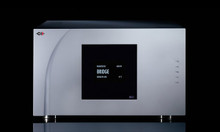 Power Ampli CH Precision M1.1 Two-channel  - Chất lượng