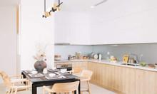 The Zei-Cơ hội sở hữu 6 căn hộ đầu tiên vị trí đẹp, giá tốt dự án