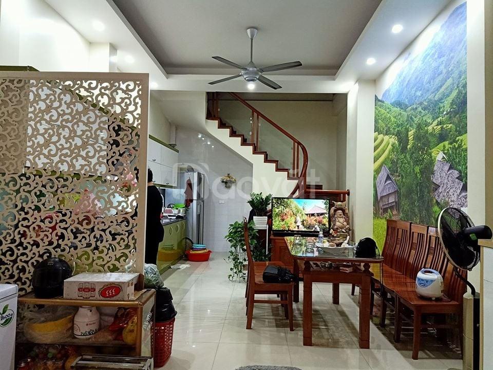 Bán nhà phố Đặng Văn Ngữ, Phạm Ngọc Thạch, Xã Đàn, Đống Đa, 30m2, 2.6 tỷ