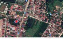Bán đất thị trấn Bích Động, Việt Yên, Bắc Giang