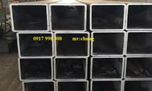 Thép hộp 120x120 x 0.6 x 6m,Thép hộp 120x120 x 1.0 x 6m