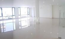 Cho thuê nhà KĐT Định Công, diện tích 90m2 làm văn phòng xe đỗ