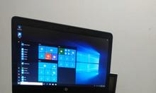 Cần bán Laptop Hp ProBook 640G1