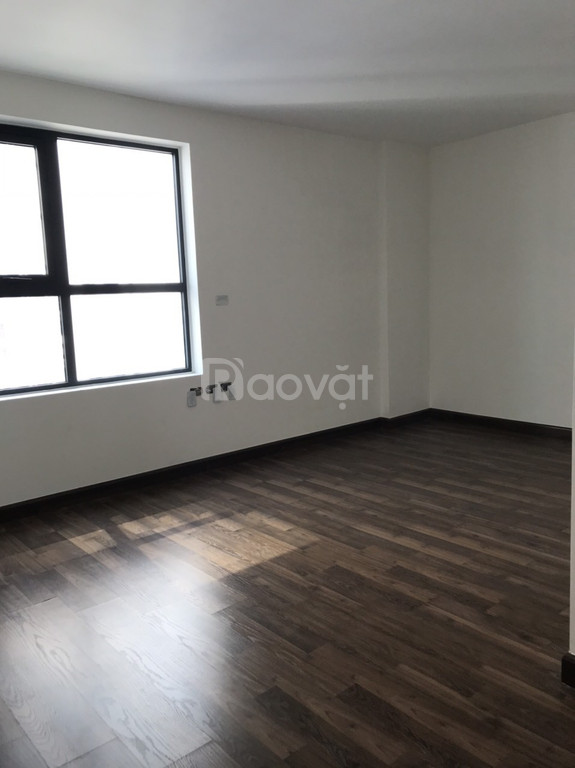 Bán căn hộ 3PN, view bể bơi chung cư Goldmark City, ck thêm 50tr