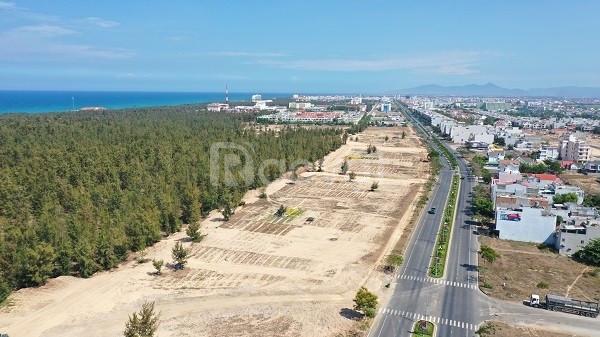 Cuối năm bán ra lô đất biển ngay trung tâm thành phố (ảnh 4)