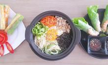 Học món ăn vặt tại Đà Nẵng