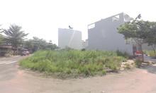 Thanh lí mảnh đất đẹp ở Huỳnh Tấn Phát, Q7