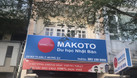 Cho thuê nhà 1 trệt, 3 lầu MT đường Bùi Tá Hán, quận 2, giá chỉ 26tr (ảnh 6)