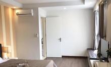 Nhà cần bán cắt lỗ căn hộ An Bình city, 91m2 và 114m2