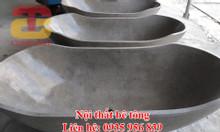 Cung cấp bồn tắm bê tông mài tại Đà Nẵng - Hội An - Huế