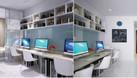 Căn hộ Officetel 30m2 Central Premium Q8, DT nhỏ gọn dễ ở, dễ cho thuê (ảnh 6)