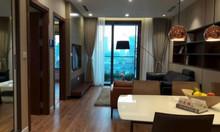 Bán căn tầng 25, 91m2, 3PN, chung cư An Bình city, 232 Phạm Văn Đồng.
