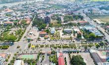 Chủ cần tiền bán rẻ lô đất TTTP, bên phim trường VINA chỉ 560 triệu