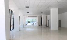 Văn phòng chuyên nghiệp đẹp: Trần Đăng Ninh, 150m2 thiết kế đẹp