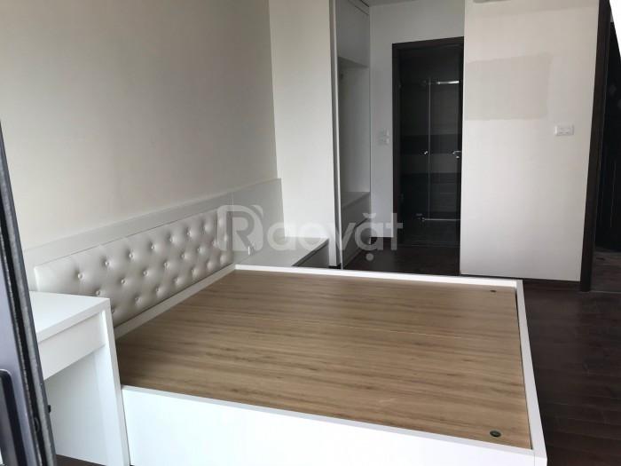 Căn hộ chung cư tại dự án An Bình city, 2 phòng ngủ, đủ đồ, 73m2