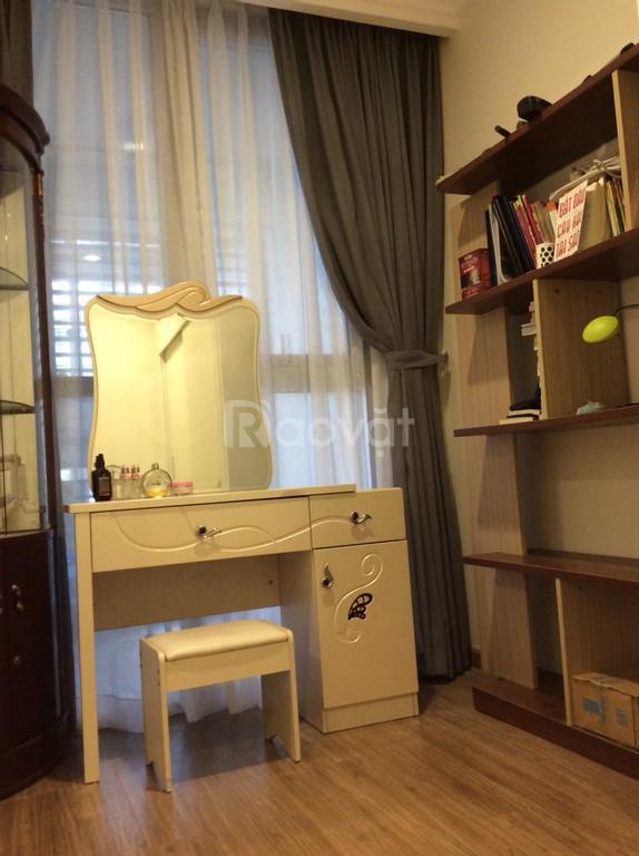 Bán căn tầng 25, 91m2, 3PN, chung cư An Bình city, 232 Phạm Văn Đồng. (ảnh 6)