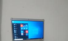 Bán Laptop Panasonic CF-C2/MH xoay cảm ứng USA