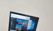 Bán Laptop HP Envy X360 15 / MH cảm ứng / Gập 360 độ
