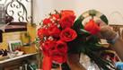 Dạy cắm hoa nghệ thuật (ảnh 5)