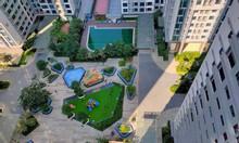 Chính sách cho căn hộ số 15 tòa S3-Goldmark City