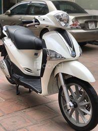 Dịch vụ cho thuê xe máy ba đình mr-good bikes