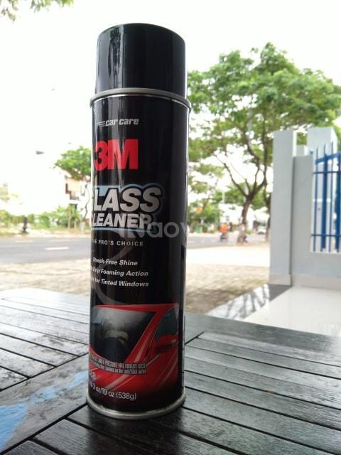 Dung dịch rửa xe 3M